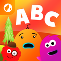 9 Top Best Back To School Apps for Under 5's | ABC Minsters