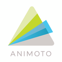Essential Google Chrome and Chromebook Apps, Extensions and Resources | Animoto