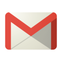 Essential Google Chrome and Chromebook Apps, Extensions and Resources | Gmail