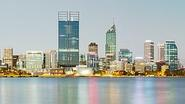 Best World Cities to Live in - 2014 | Perth