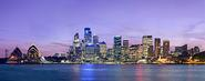 Best World Cities to Live in - 2014 | Sydney