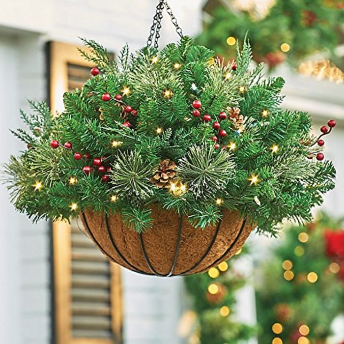 Outdoor Christmas Lights On Sale