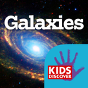8 Top Best Back to School Apps for Kids 6 to 9 Years Old! | Fun Educational Apps for KidsKids Discover Galaxies- Exploring the Vast Universe