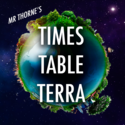 8 Top Best Back to School Apps for Kids 6 to 9 Years Old! | Mr. Thorne's Times Table Terra- An Alternative to Traditional Flashcards