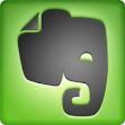 The Best Education Apps (iOS) | Evernote