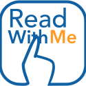 Read With Me Fluency