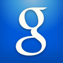 The Best Education Apps (iOS) | Google Search By Google, Inc.