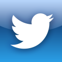The Best Education Apps (iOS) | Twitter By Twitter, Inc.