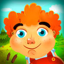 The Best Education Apps (iOS) | Tom Thumb - Story & Games for Kids