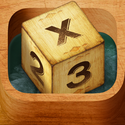 The Best Education Apps (iOS) | Mathcubes: Times Tables for kids