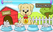 Animaths: Fun math for kids - Android Apps on Google Play