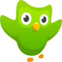 The Best Education Apps (Android) | Duolingo: Learn Languages Free - Android Apps on Google Play