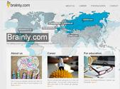 Brainly.com - Homework help.