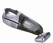 Ten Best Rated Handheld Vacuums Reviews | Top 10 Best Handheld Vacuums