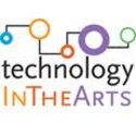 Technology Resources for Arts Managers | Technology in the Arts