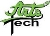 Technology Resources for Arts Managers | ArtsTech News