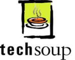 Technology Resources for Arts Managers | TechSoup