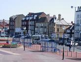 Top 8 Things to Do In Rhyl | Walk Around For a Bit