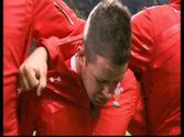 Top 10 Heart-Warming Moments in Welsh Rugby | #10 The Welsh National Anthem