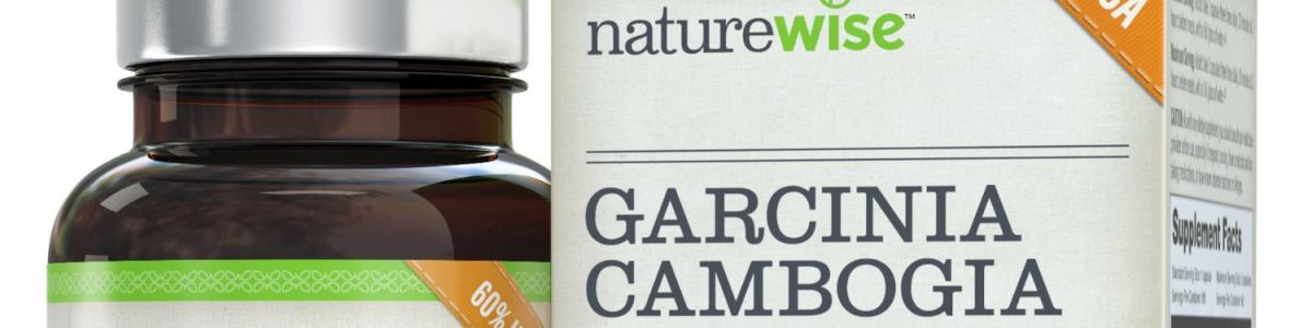Headline for Best Nature Wise Garcinia Cambogia Reviews