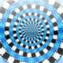 Psychology Apps | 1500+ Optical Illusions HD