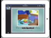 Tutorials/Resources for EISD Recommended Apps | iPads in Schools - How to use Keynote App.mov
