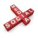 Sample social media guidelines