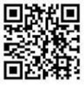 Great Resources for Arts & Cultural Organizations | Ideas on using QR codes