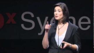 Why do people share content, ideas, conections, photos, experiences? | Rachel Botsman: The case for collaborative consumption - YouTube