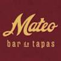 Best restaurants in Durham, NC | Mateo Tapas