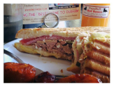 Best restaurants in Durham, NC | Welcome to Old Havana Sandwich Shop