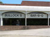 Best restaurants in Durham, NC | Bullock's BBQ