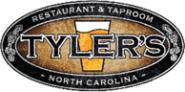 Best restaurants in Durham, NC | Tyler's Taproom Durham