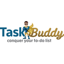 Canadian Taskbuddy
