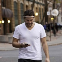 MUSE: The Brain-Sensing Headband that lets you control things with your mind. | Indiegogo