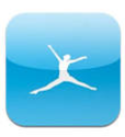 Best iPhone/iPad Fitness app