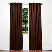 Best Blackout Curtains For Bedroom Ratings And Reviews 2015   Best Blackout  Curtains For Bedroom Ratings