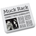 Muck Rack - Newsroom