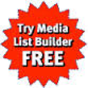 How to Find the Contact Information of the Media-PR | Media ListBuilder-Bulldog Reporter