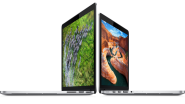 The Best Laptops For Teachers | Apple MacBook Pro