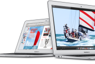 The Best Laptops For Teachers   Apple MacBook Air