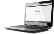 The Best Laptops For Teachers | Google Chromebook