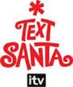 Text Santa - ITV, 21st Dec, 8PM