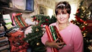 What to watch on TV this Christmas | The Hoarder Next Door Christmas Special - Channel 4, 21st Dec, 9PM