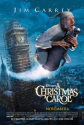 What to watch on TV this Christmas | A Christmas Carol (2009) - BBC1, 24th Dec, 6:45PM