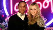 Top of the Pops, Christmas 2012, BBC ONE, 25th Dec, 2PM