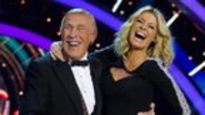 Strictly Christmas Special - BBC ONE, 25th Dec, 6:15PM