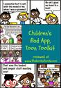 July-September 2014 App Reviews at The Book Chook