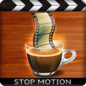 STEM iPad Apps (Fall 2014) | Stop Motion Cafe