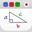 STEM iPad Apps (Fall 2014) | Educreations Interactive Whiteboard